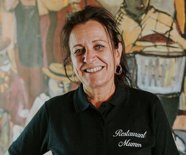 Pia Fuglsang